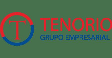 Tenorio Grupo Empresarial